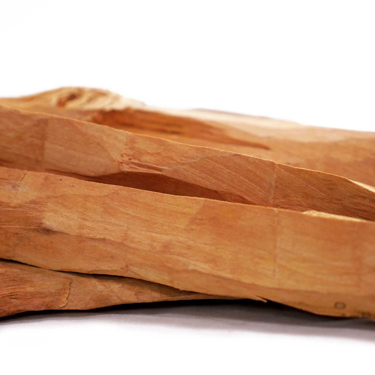 sandalwood pieces heartwood buy Australia billets santalum austrocaledonicum