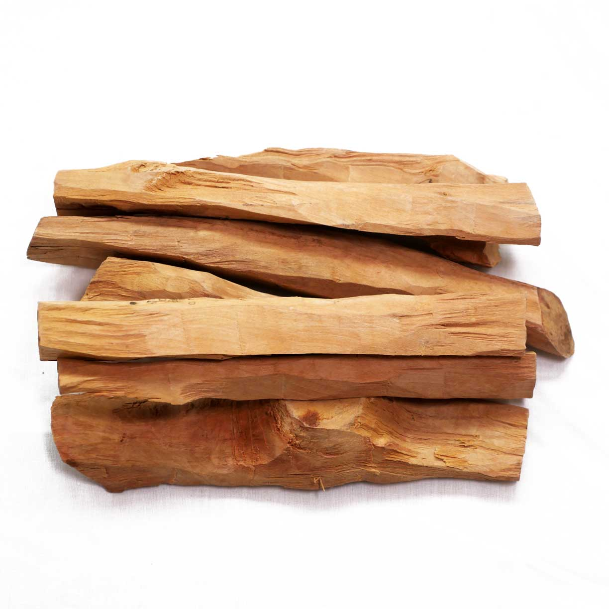 Sandalwood Pieces for burning Australia Buy